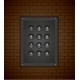 Phone Keypad on Brick Background - GraphicRiver Item for Sale