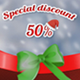 Holiday Sale! - GraphicRiver Item for Sale