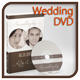 Wedding Vanilla DVD Cover Artwork - GraphicRiver Item for Sale