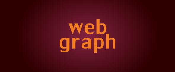 Web gr