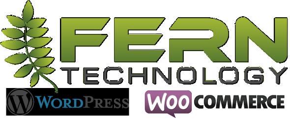 Fern%20technology%20 %20copy