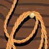 Rope%20font02.  thumbnail
