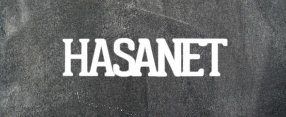 Hasanet