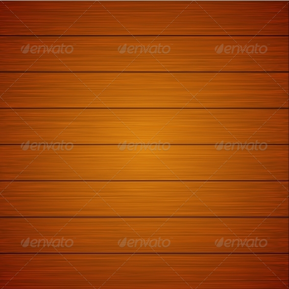 Wooden Background - Backgrounds Business