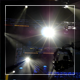 Club Light 2 - VideoHive Item for Sale