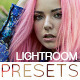 15 Unique Lightroom Presets Vol.2 - GraphicRiver Item for Sale