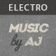 Dark Electro Dance