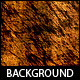 Burn Background - GraphicRiver Item for Sale
