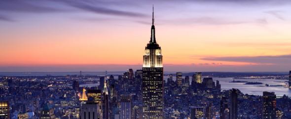 Destinations header newyork 590x242
