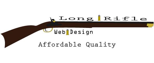 Lrwd homepage