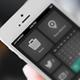 Phone UI Retina - Natalie - GraphicRiver Item for Sale