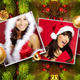 Christmas FB Timeline V6 - GraphicRiver Item for Sale