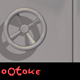 Opening 3D vault door HD - VideoHive Item for Sale