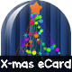 WP Christmas eCard