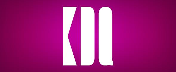 Kdq banner