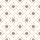 Vector Seamless Winter Retro Pattern - GraphicRiver Item for Sale