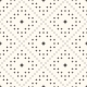 Seamless Retro Pattern - GraphicRiver Item for Sale