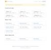 Bitcoin%20toolbox%20%20bitcoin%20%20%20altcoin%20tools.  thumbnail