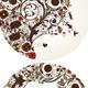 Xmas Ball - GraphicRiver Item for Sale