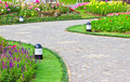 Walkway - PhotoDune Item for Sale