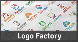 Logo Factory