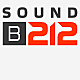 News Channel Ident 02 - AudioJungle Item for Sale