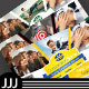 Multipurpose Business Postcard/Flyer - GraphicRiver Item for Sale