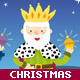 The Three Kings - GraphicRiver Item for Sale