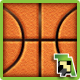 Basketball Background Set + - GraphicRiver Item for Sale