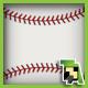 Baseball/Softball Background Set - GraphicRiver Item for Sale
