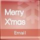 X'mas Mail - GraphicRiver Item for Sale