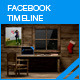 Facebook Timeline Cover - Freelancer - GraphicRiver Item for Sale