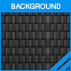 10 Black Pattern - GraphicRiver Item for Sale