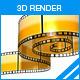 Film Stripe - GraphicRiver Item for Sale