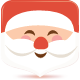 Noelicious - Responsive Email Template - ThemeForest Item for Sale