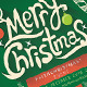 Faith Christmas Flyer - GraphicRiver Item for Sale