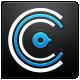 Compaq Antivirus App UI - GraphicRiver Item for Sale