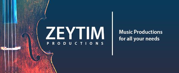 Zeytimproductions profile pic