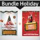 Bundle Holiday