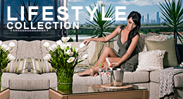 epstock lifestyle collection