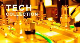 epstock tech collection