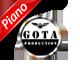 Soul Piano Corporate - AudioJungle Item for Sale