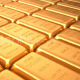 Fine Gold Bars Finance 3d Animation - VideoHive Item for Sale