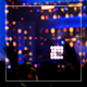 People At Concert 2 - VideoHive Item for Sale
