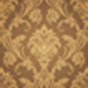 Floral Golden Seamless Wallpaper - GraphicRiver Item for Sale
