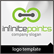 Infinite Points - GraphicRiver Item for Sale