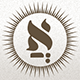 Kabbalah Symbols Pack - GraphicRiver Item for Sale