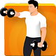 Gym / Fitness Club Management and Administration