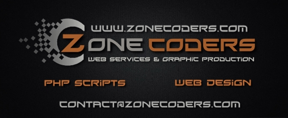 Zonecoders cover