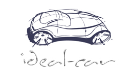 Ideal-Car